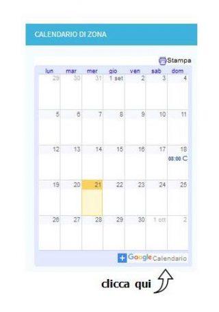 salva_calendario2